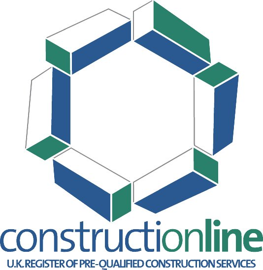 Constructionline Approved